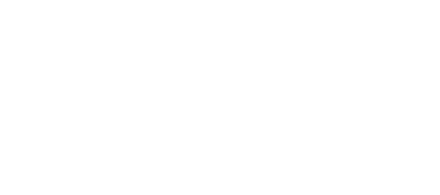 Deena London