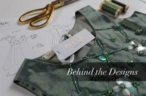 behind-the-designs