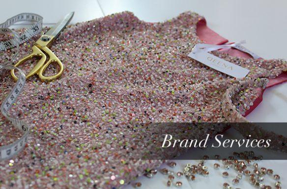 brand-services