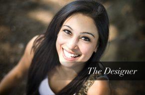 the-designer