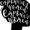 Top tips to empower the young female leaders of tomorrow