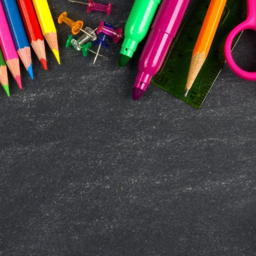 How to Ensure your Child's First Day of the School Term is a Success